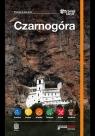 Czarnogóra Travel&Style