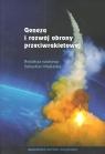 Geneza i rozwój obrony przeciwrakietowej