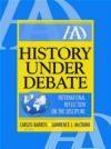 History under Debate C Barros