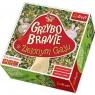Grzybobranie w Zielonym Gaju (00988)