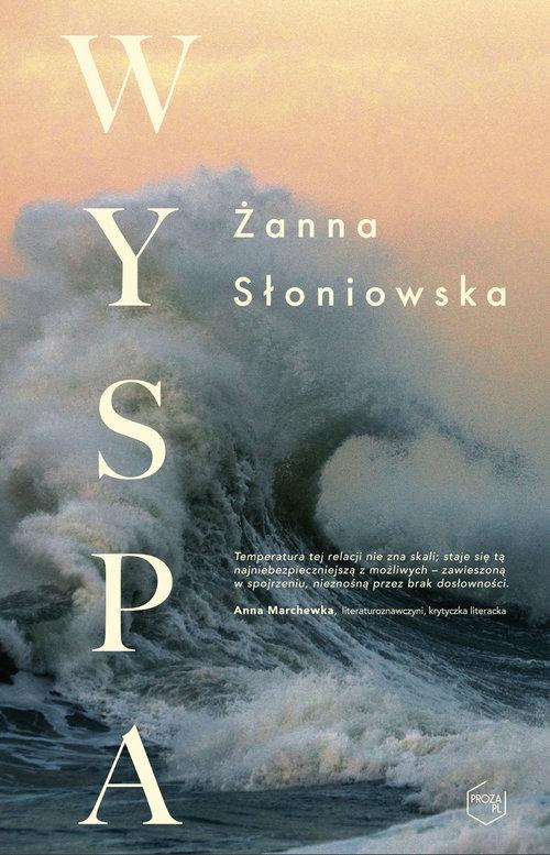 Wyspa Słoniowska Żanna