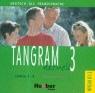 Tangram Aktuell 3