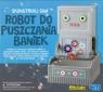Robot do puszczania baniek (3288)