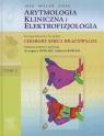 Arytmologia kliniczna i elektrofizjologia Tom 2 uzupełnienie książki Miller Zipes Issa