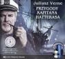 Przygody kapitana Hatterasa  (Audiobook)