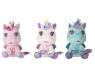 Club Petz - My Baby Unicorn - Interaktywny jednorożec niespodzianka (IMC093881)