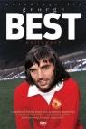 George Best. Najlepszy. Autobiografia Best George, Collins Roy