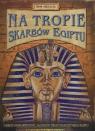Na tropie skarbów Egiptu