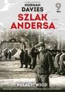 Szlak Andersa 9 Polacy! WICI!