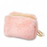 Portfelik Pink&Gold (STN 5881)
