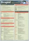 Tablice informatyczne Drupal
