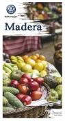 Madera Pascal Holiday