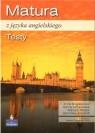 Matura z języka angielskiego. Testy + płyty CD