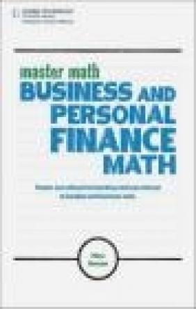 Master Math Mary Hansen