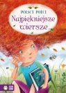 Polscy poeci Najpiękniejsze wiersze