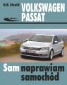 Volkswagen Passat modele 2010-2014 (typu B7) Etzold H.R.