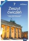 Meine Deutschtour 7 AB NE Małgorzata Kosacka, Ewa Kościelniak-Walewska