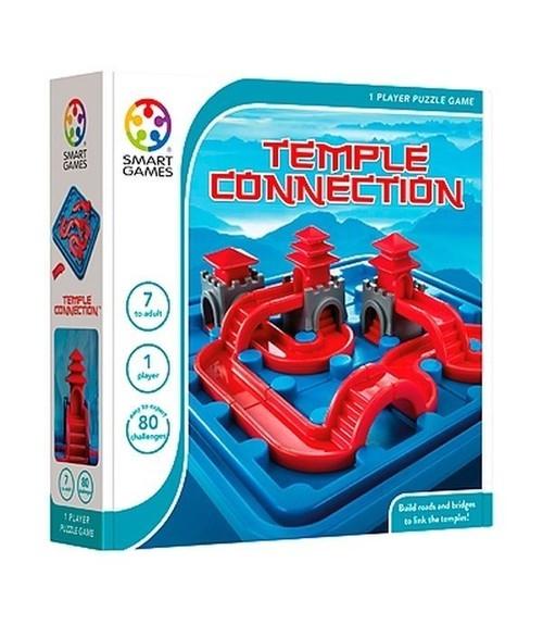 Smart Games Temple Connection (SG283)