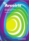 Arcoiris B1.1 Podręcznik + płya MP3 Nieto-Kuczyńska Dorota, Nieto-Rasiński David Eduardo, Herrero Pleite Mar