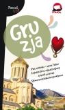 Gruzja Pascal Lajt Adamczak Sławomir