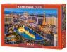 Puzzle Fabulous Las Vegas 1500