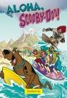 Scooby-Doo! Aloha