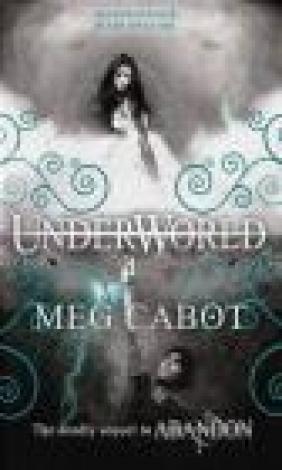 Abandon: Underworld Meg Cabot