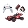 CARRERA RC Buggy Red Jumper 2 (202012)