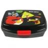 Śniadaniówka Angry Birds 10