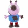 PEPPA Figurki 99688 (COMY99686/COMY99688)