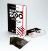Negocjacyjne zoo (pakiet) Strategie i techniki negocjacji w pigułce Załuski Grzegorz