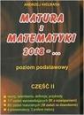 Matura z Matematyki cz.2 2018... Z.P Kiełbasa