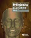 Orthodontics at a Glance Daljit Gill