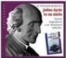 Jedno życie to za mało  (Audiobook) Mickiewicz Franciszek