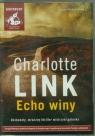 Echo winy  (Audiobook)