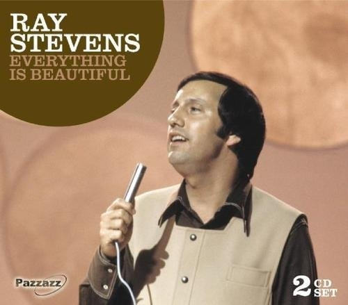 Everything Is Beautiful Ray Stevens