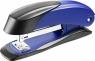 Zszywacz metalowy Laco. Niebieski (H400-35)
