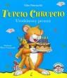Tupcio Chrupcio Urodzinowy prezent