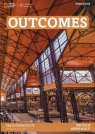 Outcomes Pre-Intermediate Student's Book + DVD