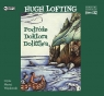 Podróże Doktora Dolittle'a  (Audiobook)