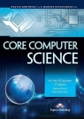 Core Computer Science EXPRESS PUBLISHING