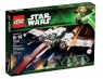 Lego Star Wars Z-95 Headhunter 	 (75004)