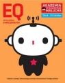 AIM. EQ Inteligencja emocjonalna dla 4- i 5-latków