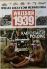 Radiostacje polowe