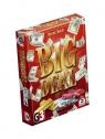 Big Deal (105701)
