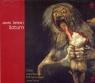 Saturn  (Audiobook) Dehnel Jacek