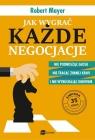 Jak wygrać każde negocjacje