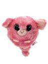 Maskotka gniotek Squishee Pig Mudsy Zgniotek antystresowy
