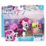 My Little Pony Guardians of Harmony PINKIE PIE (B6008/C0131P)