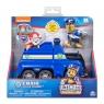 Figurka z Pojazdem Ultimate Rescue - Chase (6044192/20101534)